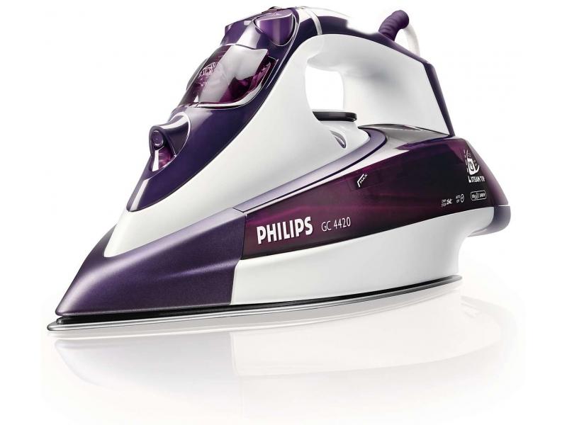 Утюг Philips GC 4420