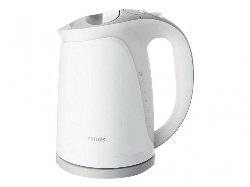Чайник Philips HD 4681/05