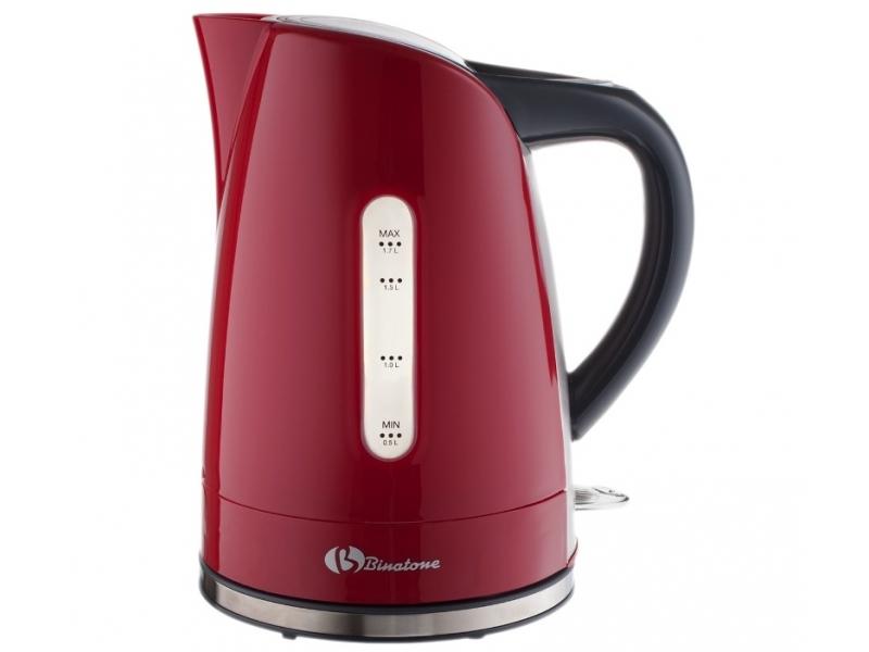 Чайник Binatone CEJ-1775R