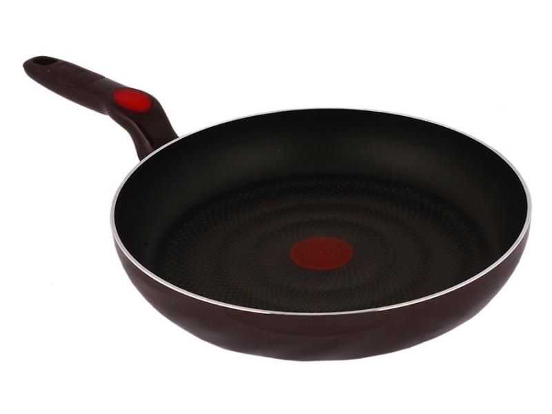Сковорода Tefal D8210612
