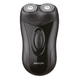 Электробритва Sencor SMS 2001 BK Black
