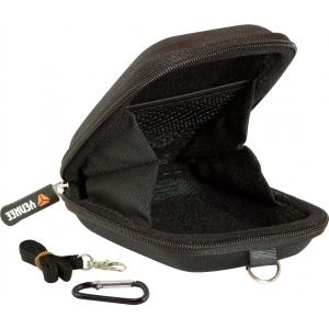 Чехол для фото-видео аппаратуры Yenkee YBC 110 BK Black