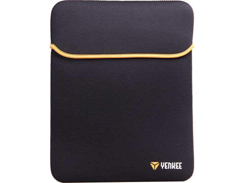 Сумка для ноутбука Yenkee YBN 13001 Black