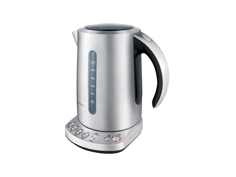 Чайник Catler KE 8010