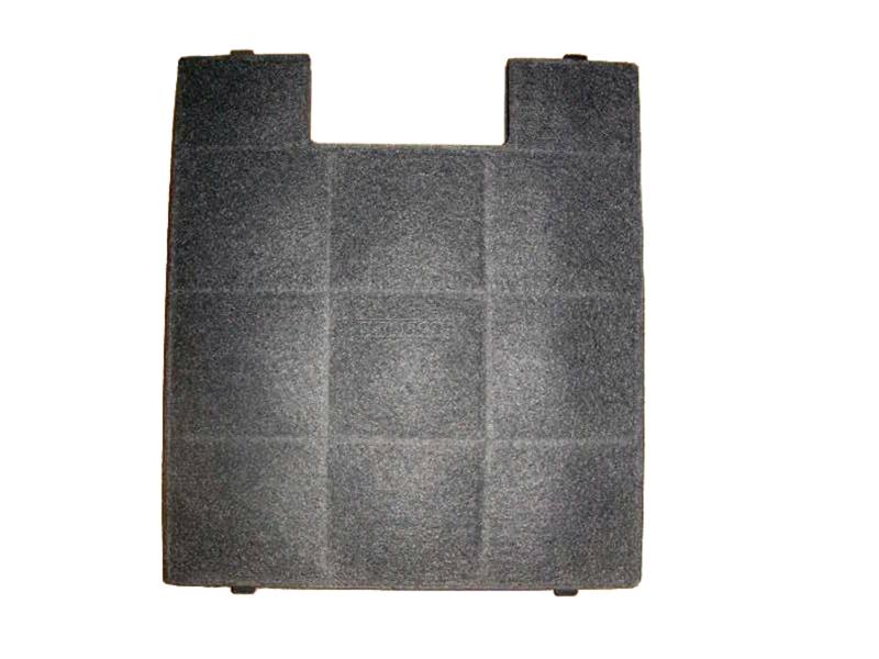 Фильтр для вытяжки  Hansa-Bi FW-K202