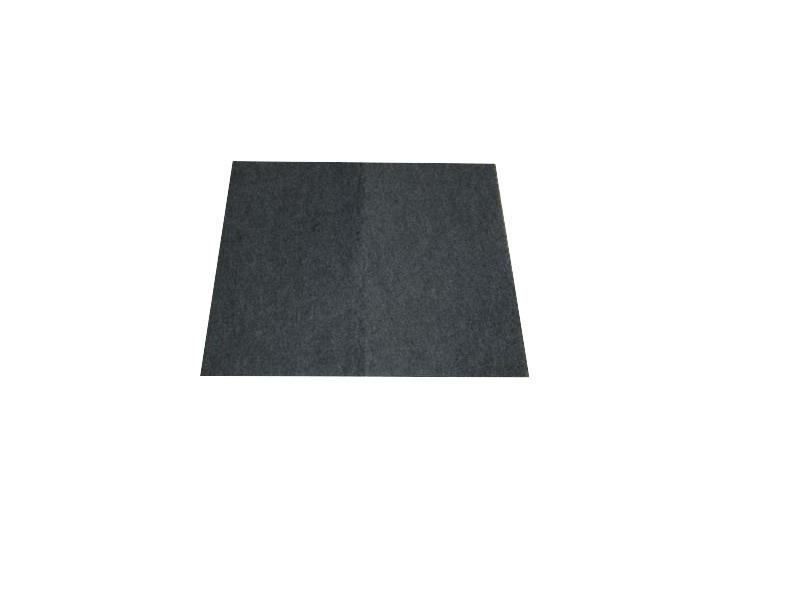 Фильтр для вытяжки  Hansa-Bi Charcoal Filter FWU 60