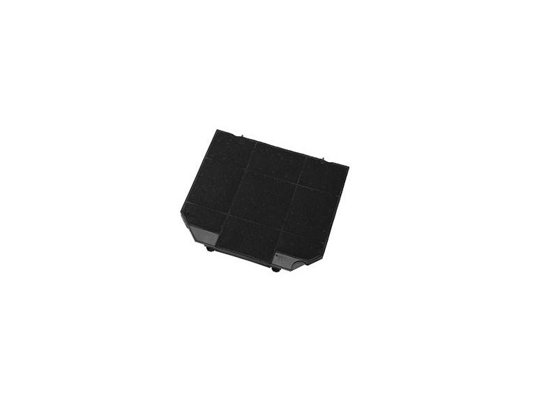 Фильтр для вытяжки  Smeg KITFC161