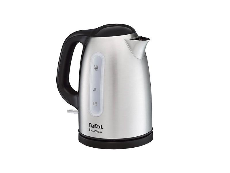 Чайник Tefal KI230D30