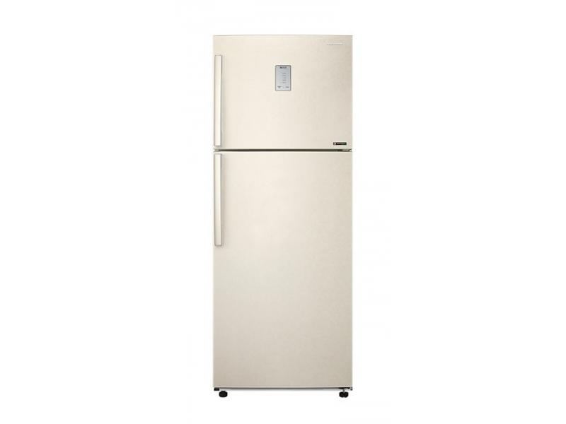 Холодильник Samsung RT46H5340EF/WT
