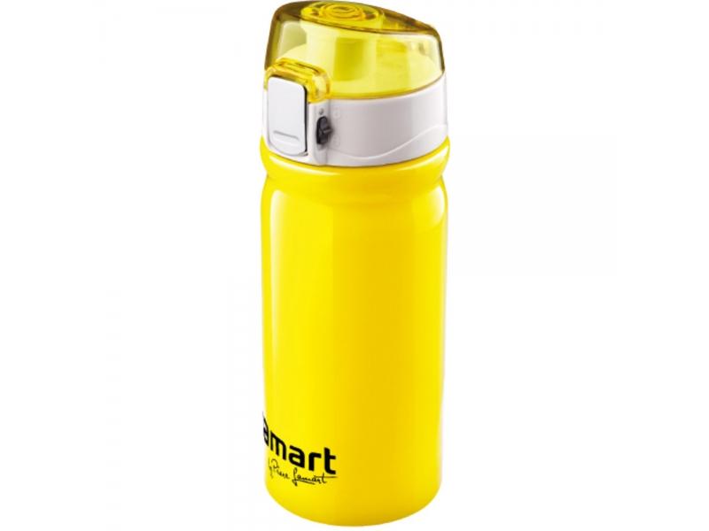 Термос Lamart LT-4018