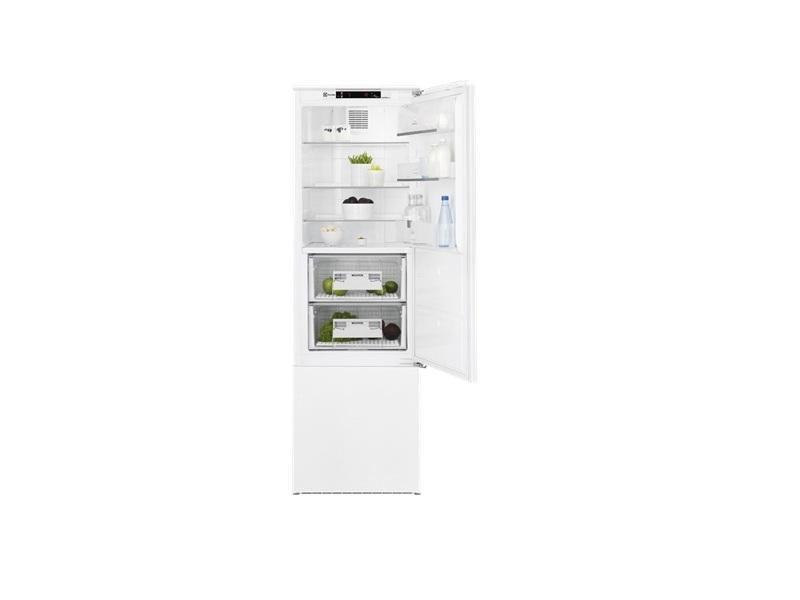 Холодильник Electrolux ENG 2793 AOW