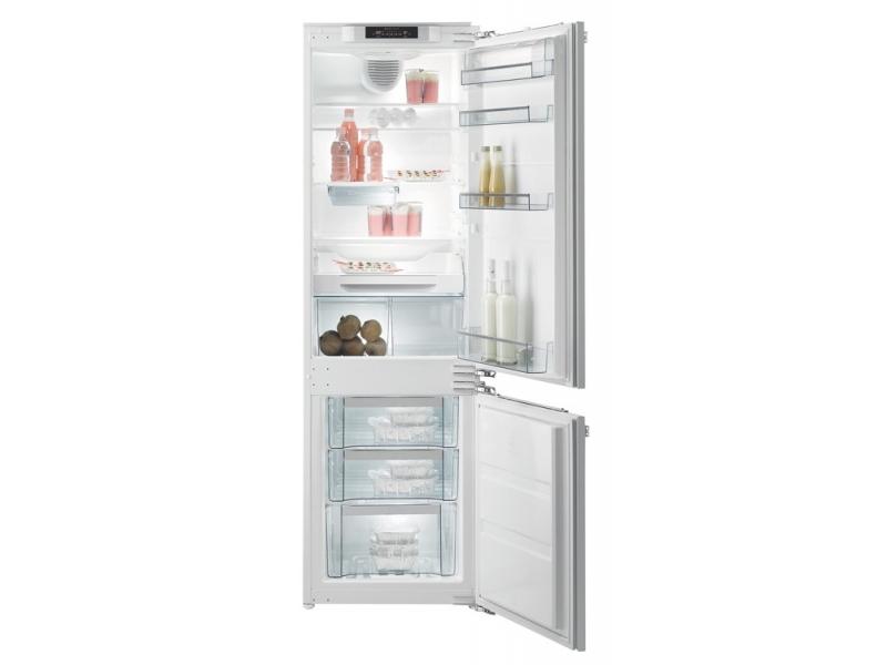 Холодильник Gorenje NRKI 5181 LW