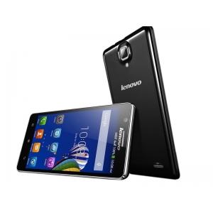 Смартфон Lenovo A536 Black
