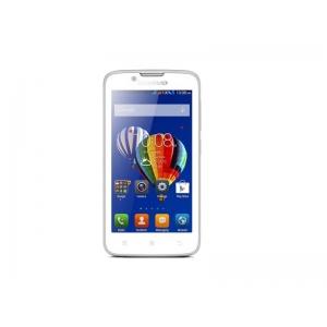 Смартфон Lenovo A328 White