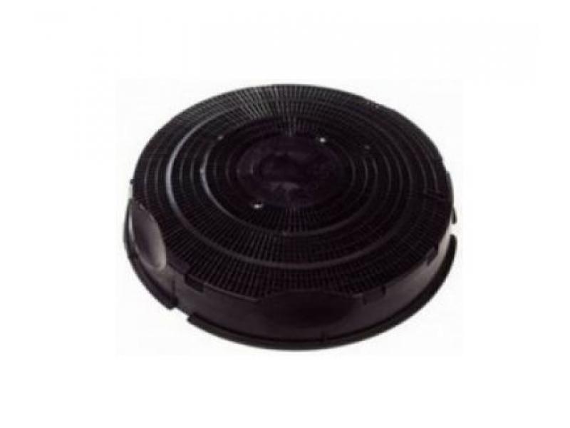 Фильтр для вытяжки  Elica Filtro Carbone MOD 150