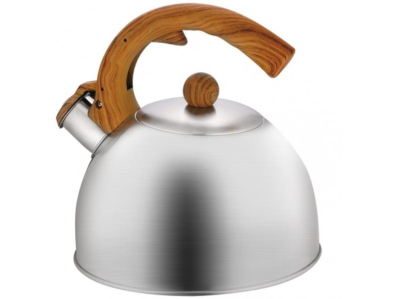 Чайник Marta MT-3041