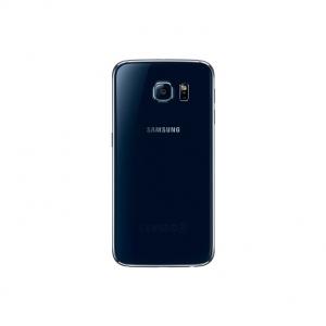 Смартфон Samsung Galaxy S6 Lte 32GB (SM-G920FZKASKZ) Black