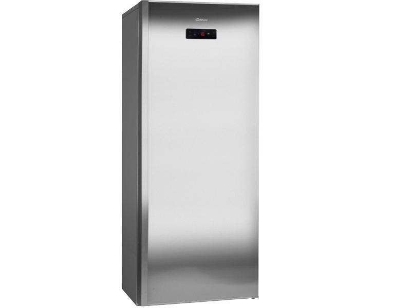 Холодильник Hansa FC367.6DZVX