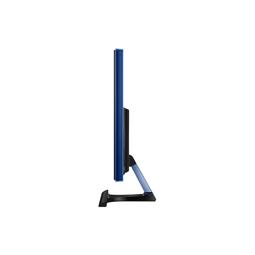 Монитор Samsung LS24E390HLX/CI