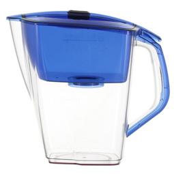 Фильтр для очистки воды Барьер Гранд + 2 картриджа