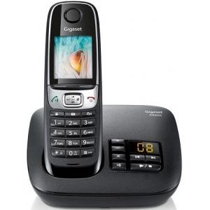 Радиотелефон Gigaset C620A