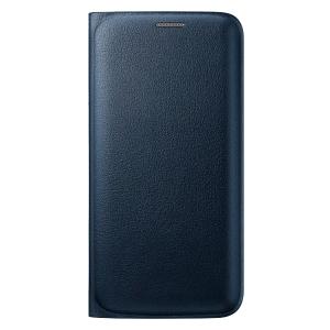 Чехол для мобильного телефона Samsung Flip Wallet EF-WG925PBEGRU