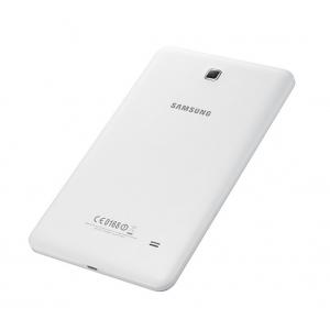 Планшет Samsung Galaxy Tab 4 7.0 LTE White