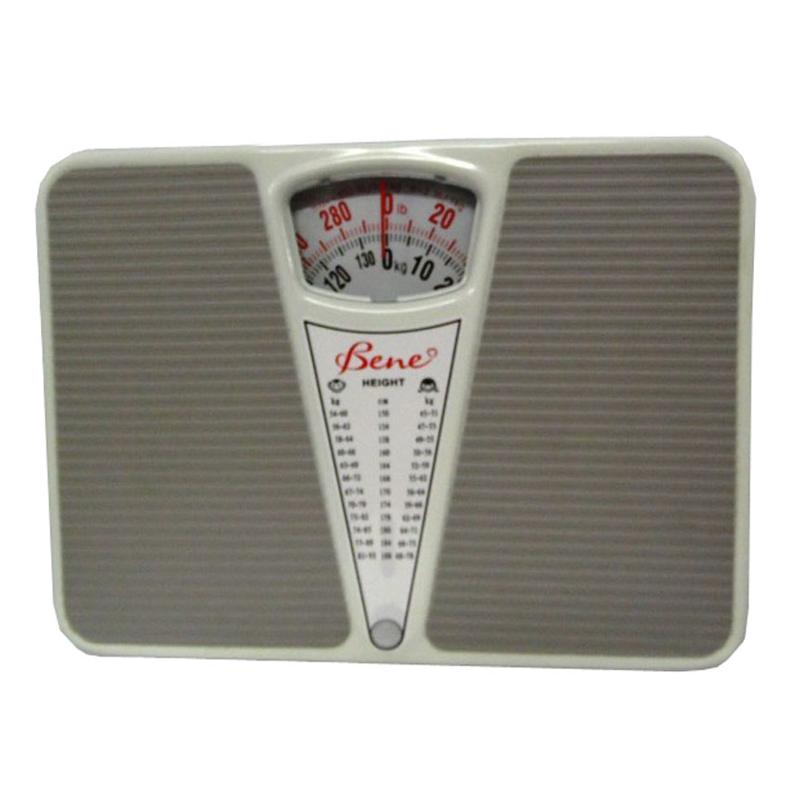 Весы Bene S5