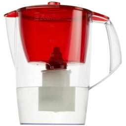 Фильтр для очистки воды Барьер Лайт В063С14