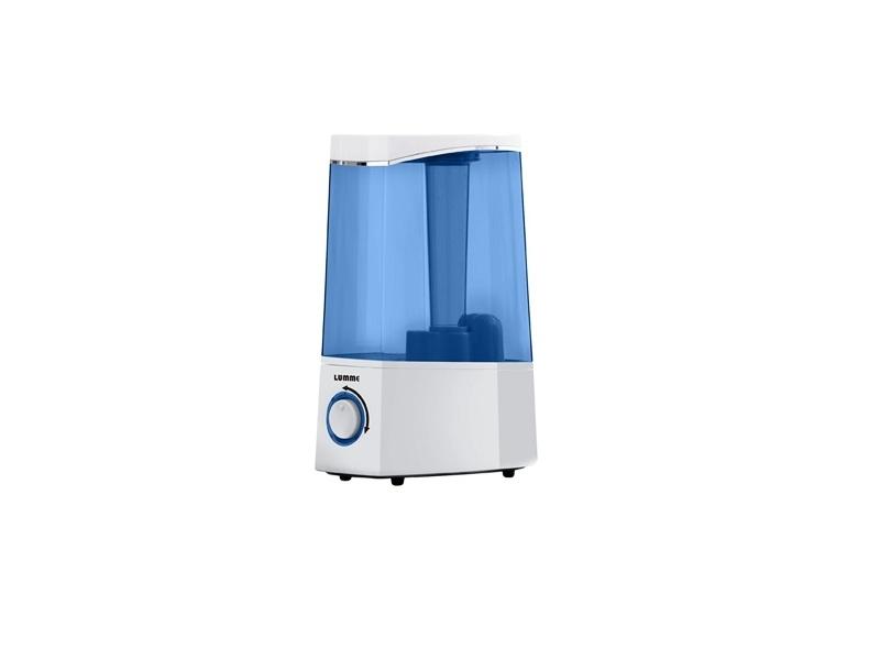 Увлажнитель воздуха Lumme LU-1554 Blue