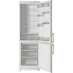 Холодильник Атлант ХМ-4024-000