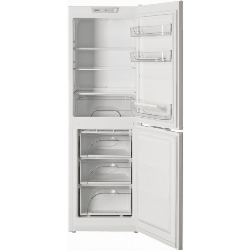 купить холодильник в петропавловске