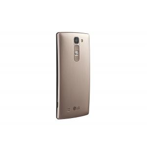 Смартфон LG Magna H502 Gold