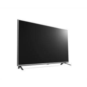 Телевизор LG 32LF550U