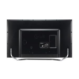 Телевизор LG 42LB679V