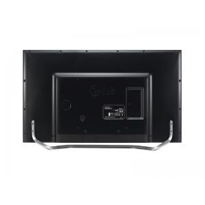 Телевизор LG 47LB679V