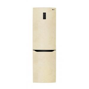 Холодильник Lg GA-B409SEQA