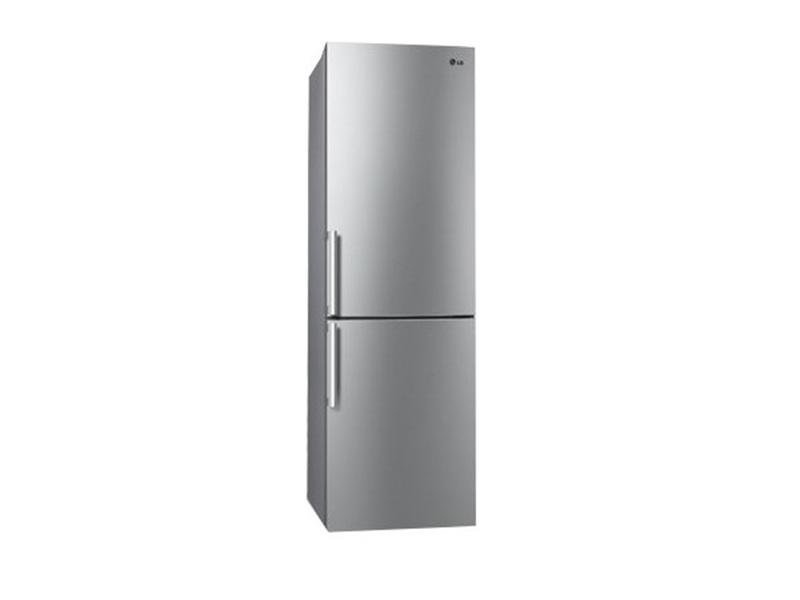 Холодильник Lg GA-B489ZMCZ