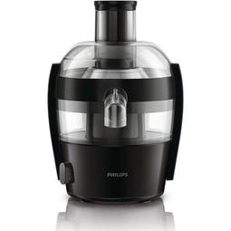 Соковыжималка Philips HR-1832/02 Black