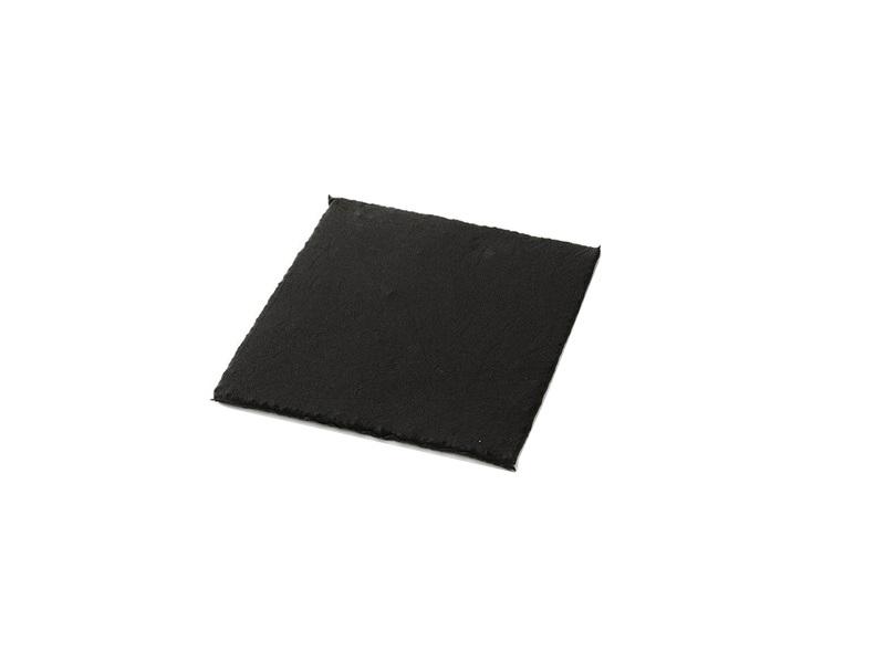 Фильтр для вытяжки  Elica F00439