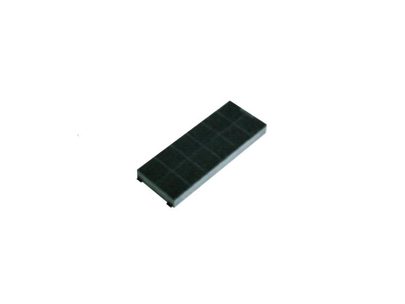 Фильтр для вытяжки  Pyramis ACK 62260