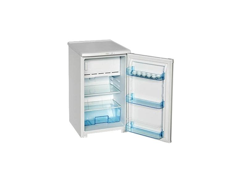 Холодильник Бирюса-R108CA