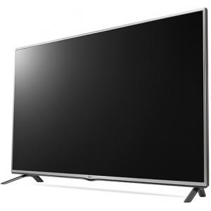 Телевизор LG 42LF550V