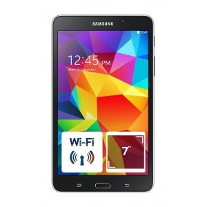 Планшет Samsung Galaxy Tab 4 7.0 LTE (SM-T239NYKASKZ) Black