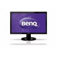 Монитор Benq G950A