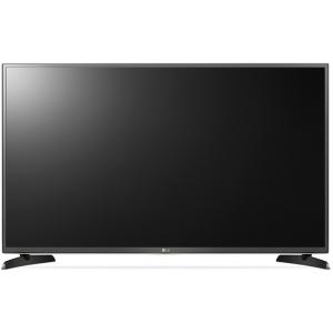 Телевизор LG 55LF653V
