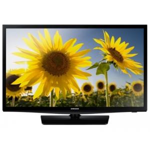 Телевизор Samsung UE28H4000AKXKZ