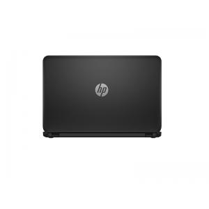 Ноутбук HP 250 G3 (L8B16ES)