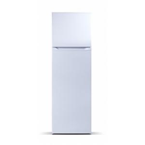 Холодильник Nord NRТ 274 030 White