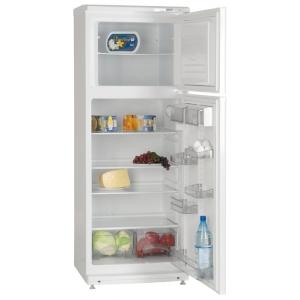 Холодильник Атлант МХМ-2835-90